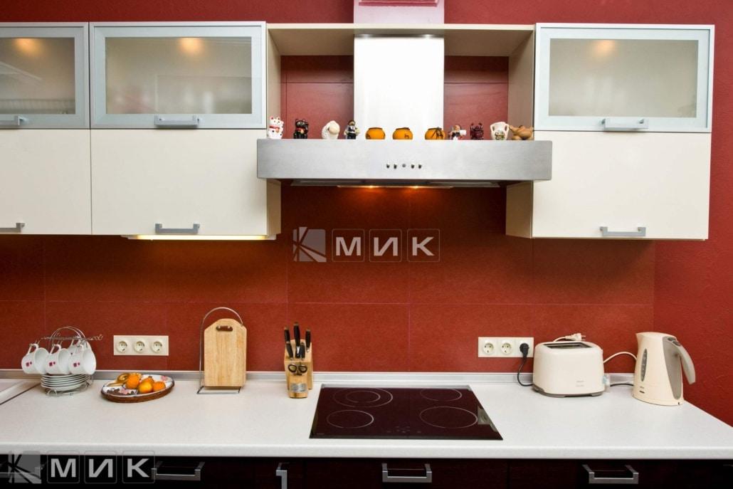 лаковая-кухня-в-стиле-модерн-2192