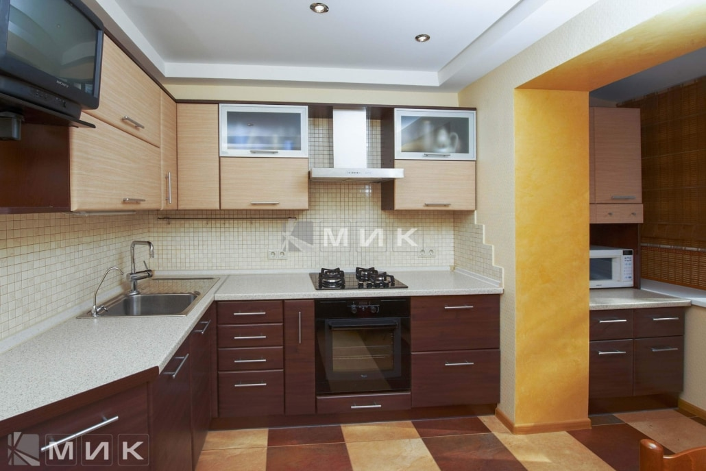 кухня-стандарт-2205