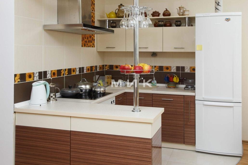 маленькая-кухня-модерн-2208