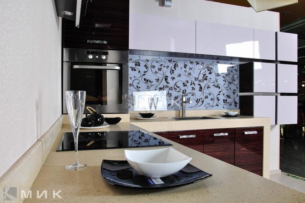 фото-кухни-хай-тек-2210