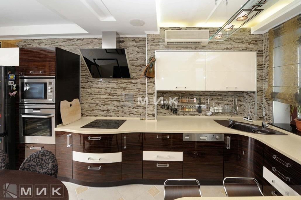 современная-кухня-из-шпона-2217