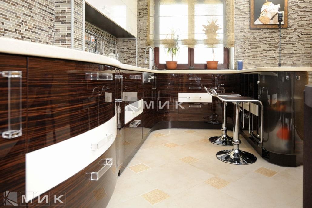 современная-кухня-из-шпона-2219