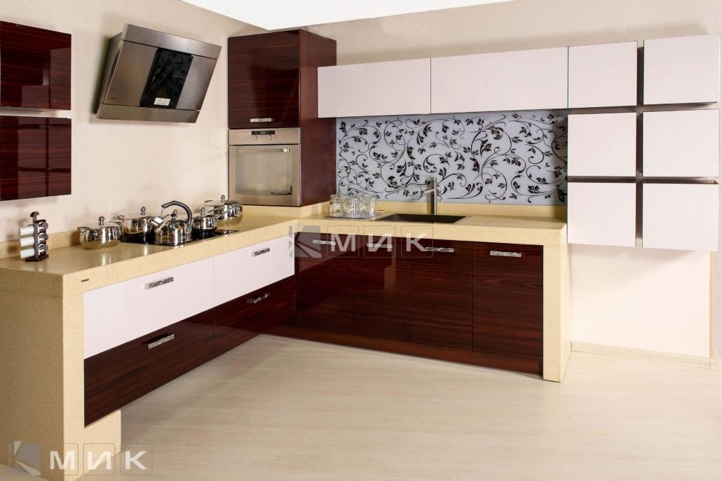 фото-кухни-хай-тек-2225