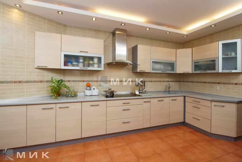 современная-кухня-с-фасадами-мдф-2226