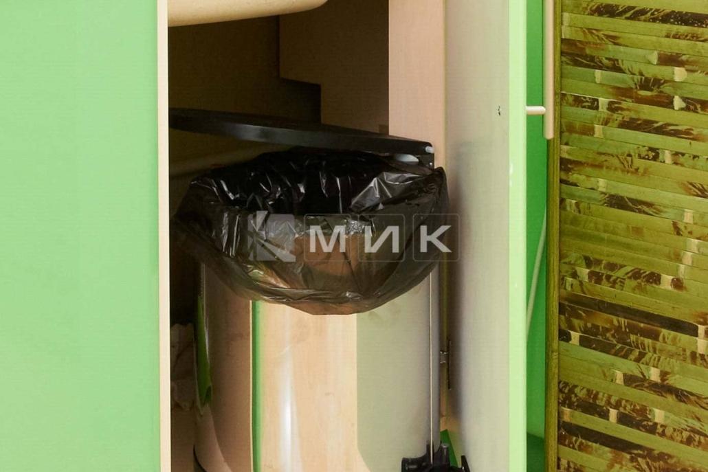 разнообразная-фурнитура-для-кухни-2235