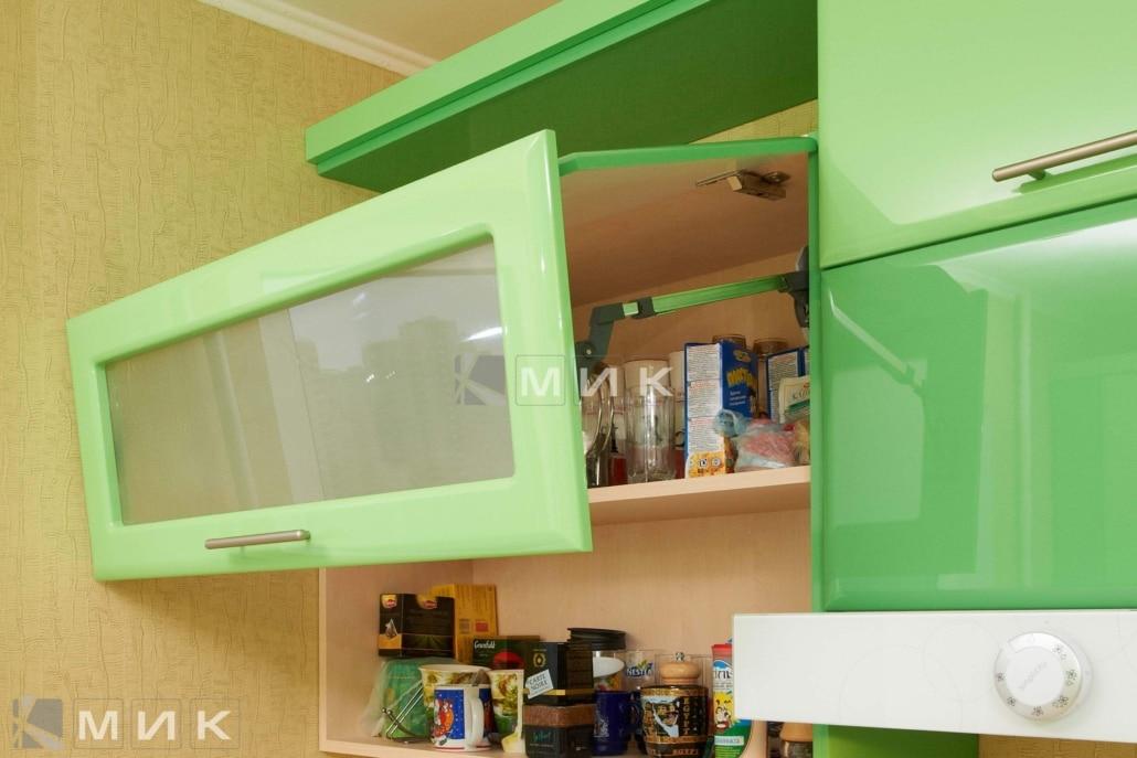 функциональная-кухня-модерн-2236