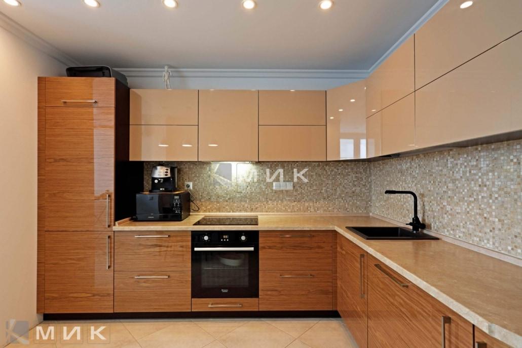 лакированая-угловая-кухня-на-фото-5004