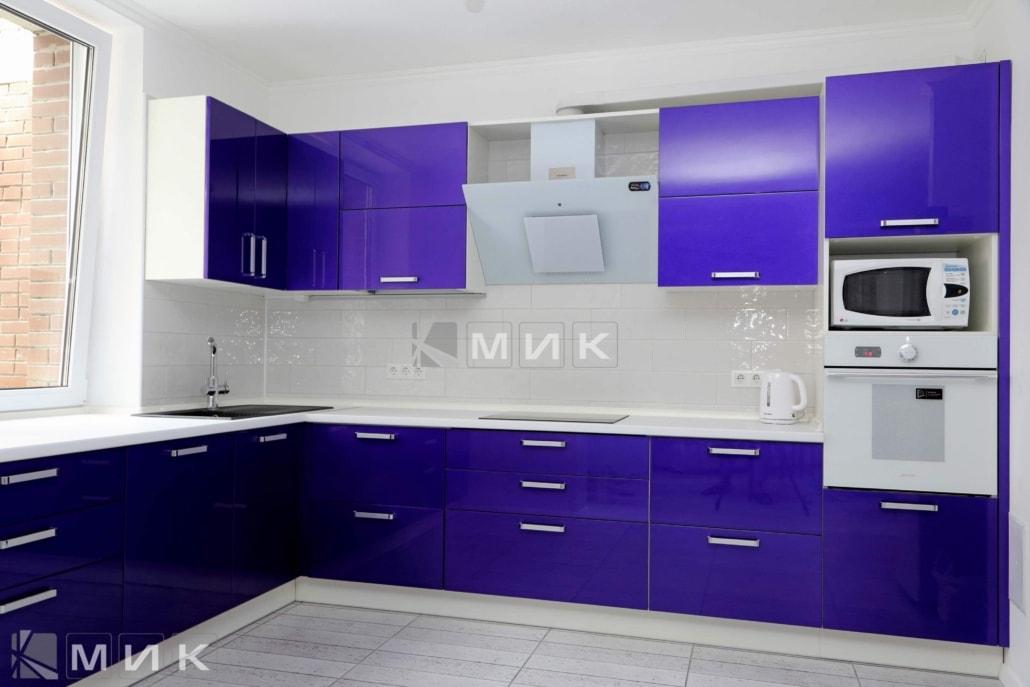 угловая-кухня-синяя-5015
