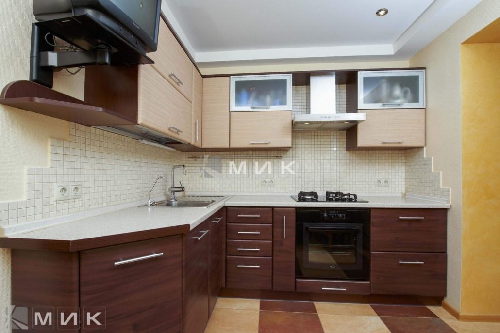 угловая-кухня-от-производителя-5032