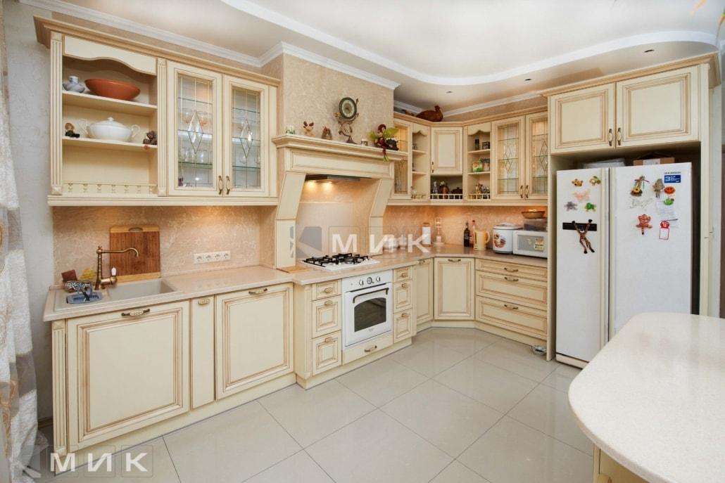 кухня-угловая-в-стиле-прованс-5035