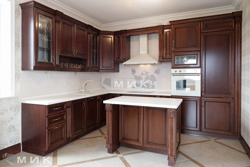 кухня-из-натурального-дерева-1010