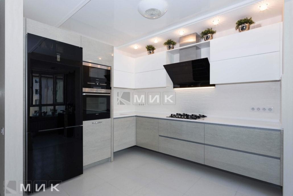 белая-кухня-в-стиле-модерн-на-заказ-от-MIK-1012