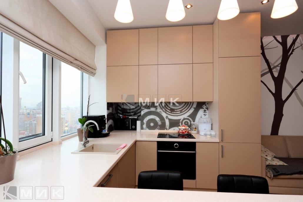 кухня-в-пастельных-тонах-от-MIK-1038