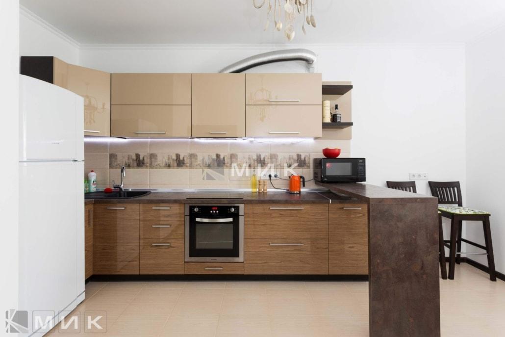 фото-кухни-в-стиле-модерн-1043