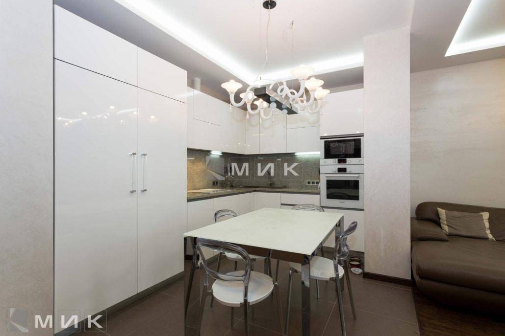 кухни-в-стиле-модерн-в-Киеве-на-заказ-от-MIK-1066