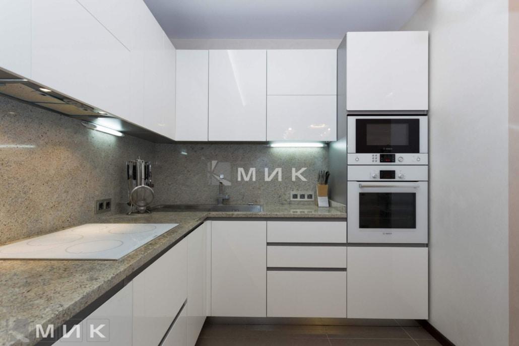 фото-белоснежная-кухня-1068