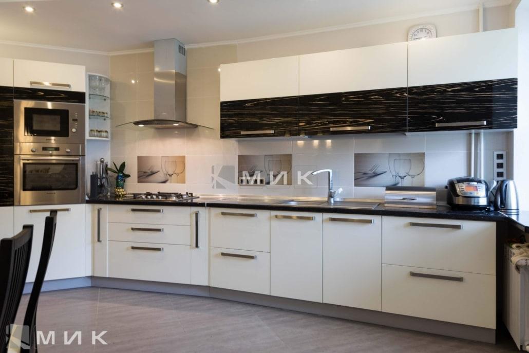 эксклюзивная-кухня-от-MIK-1082