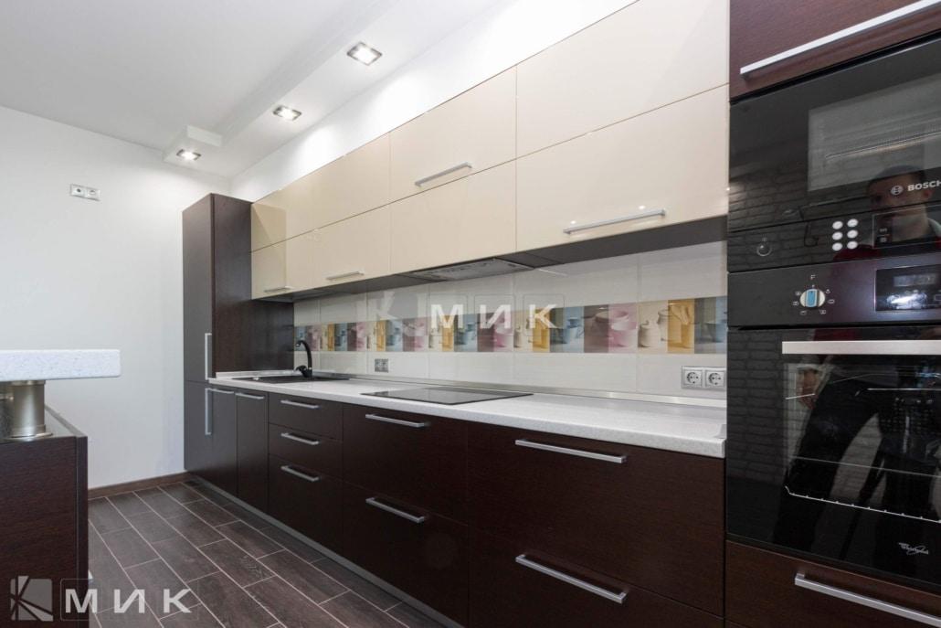кухня-венге-и-беж-от-MIK-1086