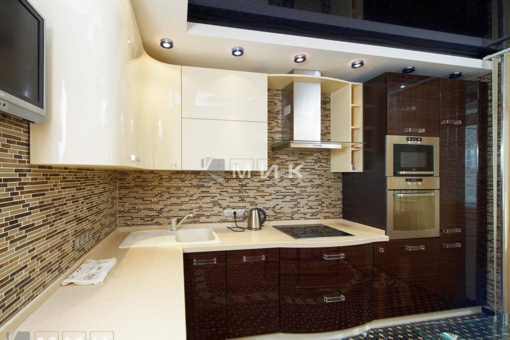 кухня-с-глянцевым-шпоном-1115