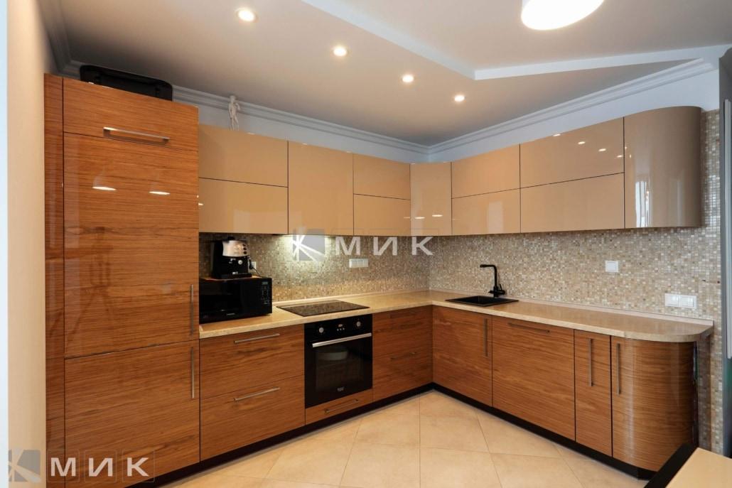 шпонированая-кухня-в-стиле-модерн-1122