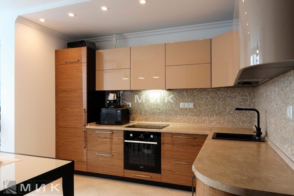 кухня-в-стиле-модерн-на-заказ-1123