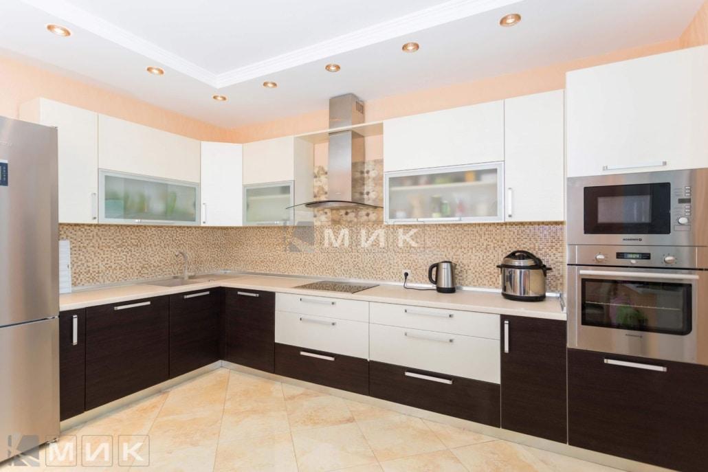 угловая-кухня-венге-с-белым-1130