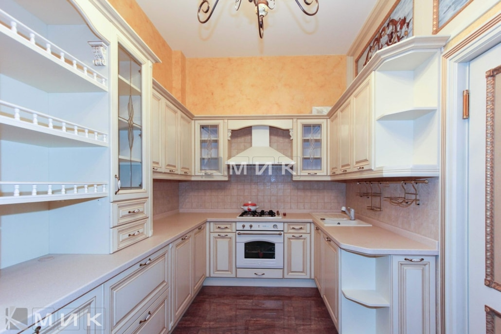 мебель-для-кухни-класика-1132