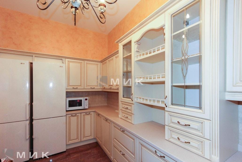 мебель-для-кухни-из-натурального-дерева-1133
