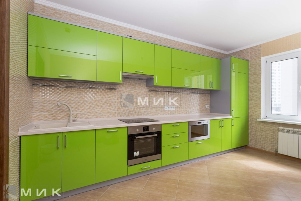 фото-большой-жёлтой-кухни-1137