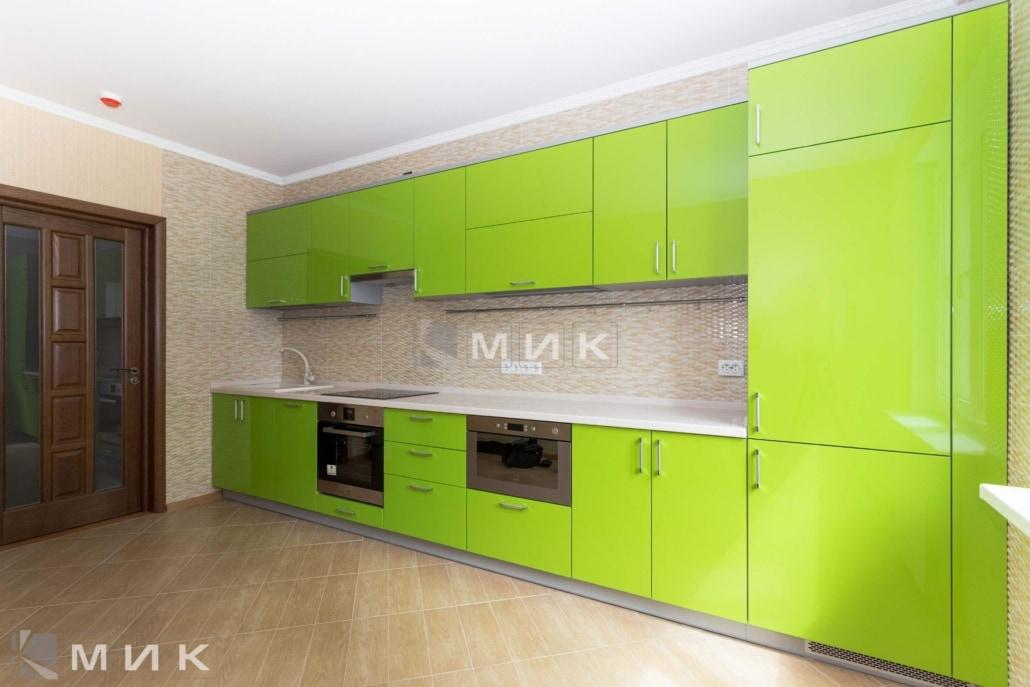 фото-большой-жёлтой-кухни-от-MIK-1138