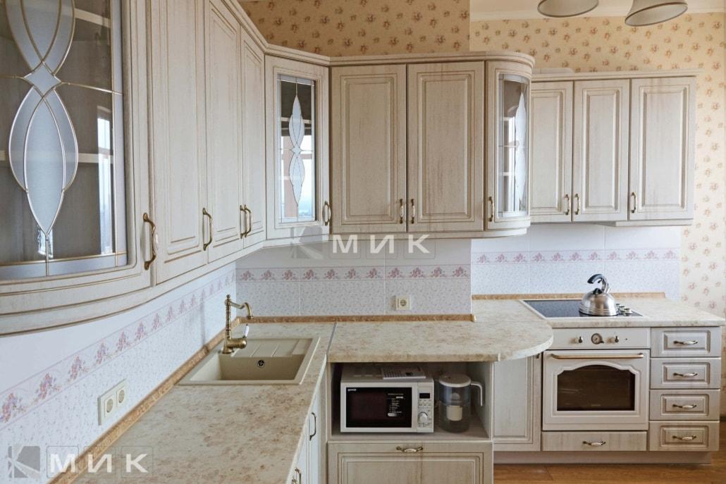 кухня-класика-патина-на-заказ-1140