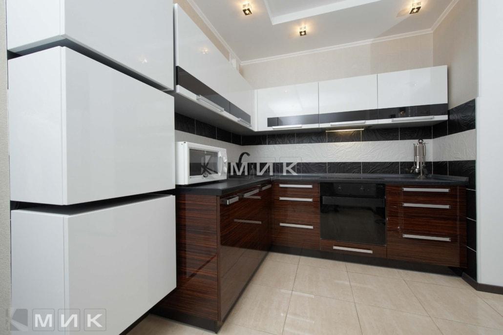 кухня-в-стиле-хай-тек-на-заказ-1145