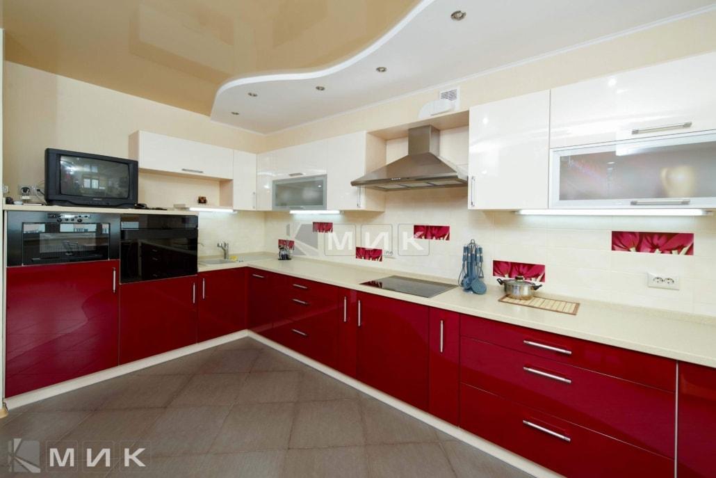 кухня-бордо-на-заказ-от-MIK-1156