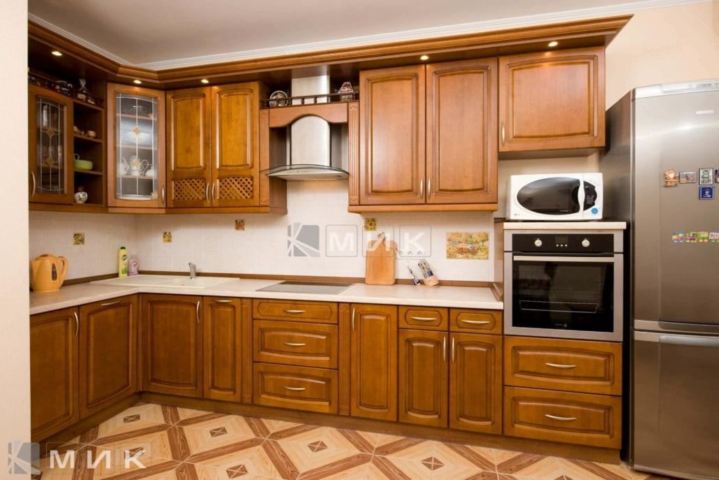 кухня-мдф-стандарт-на-заказ-1164