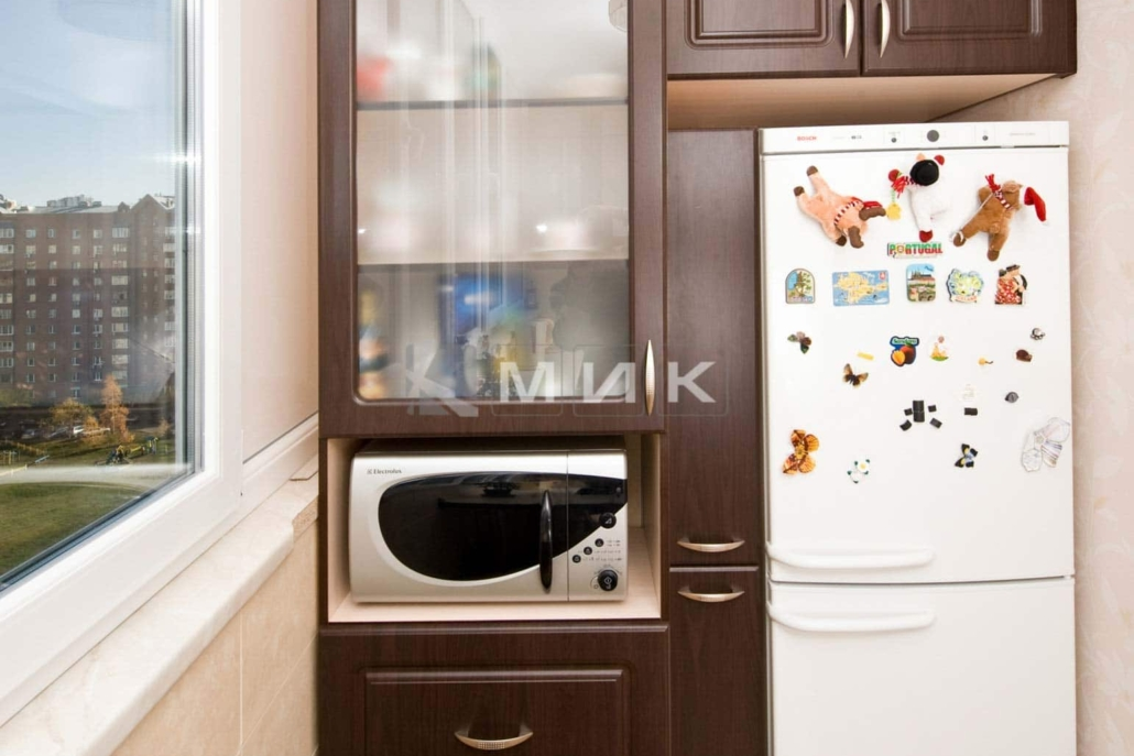 фото-кухни-на-балконе-1175