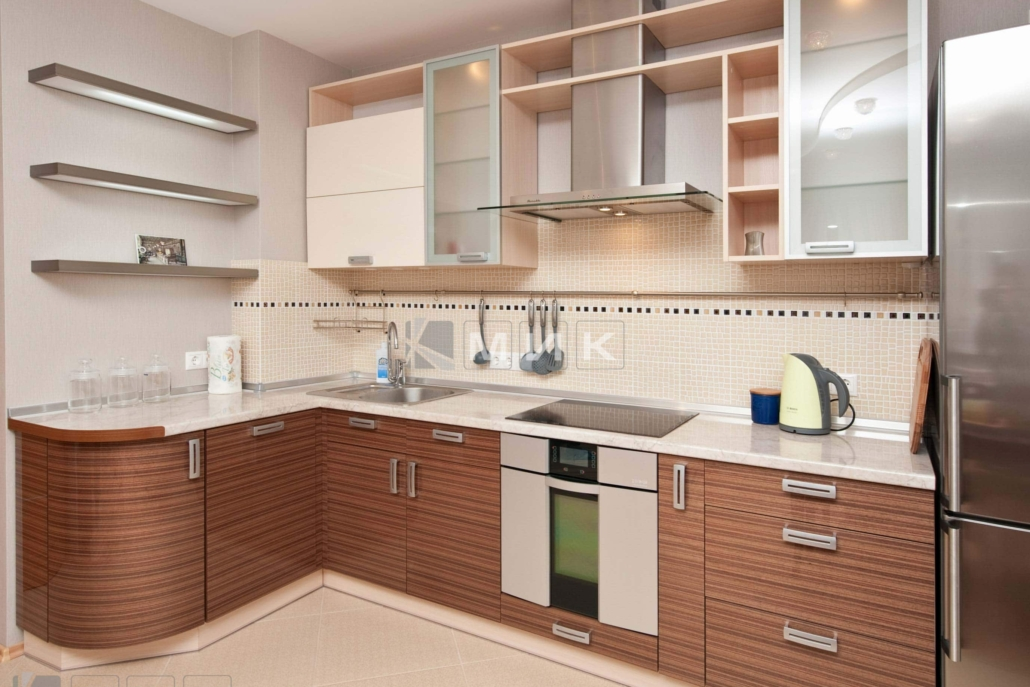 кухня-студия-в-стиле-модерн-на-фото-1186