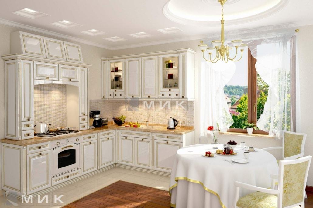 белая-кухня-с-золотой-патиной-1190