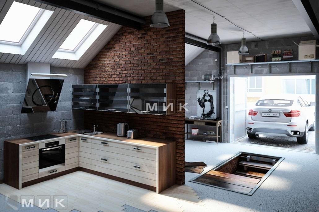 необычный-дизайн-кухни-1193
