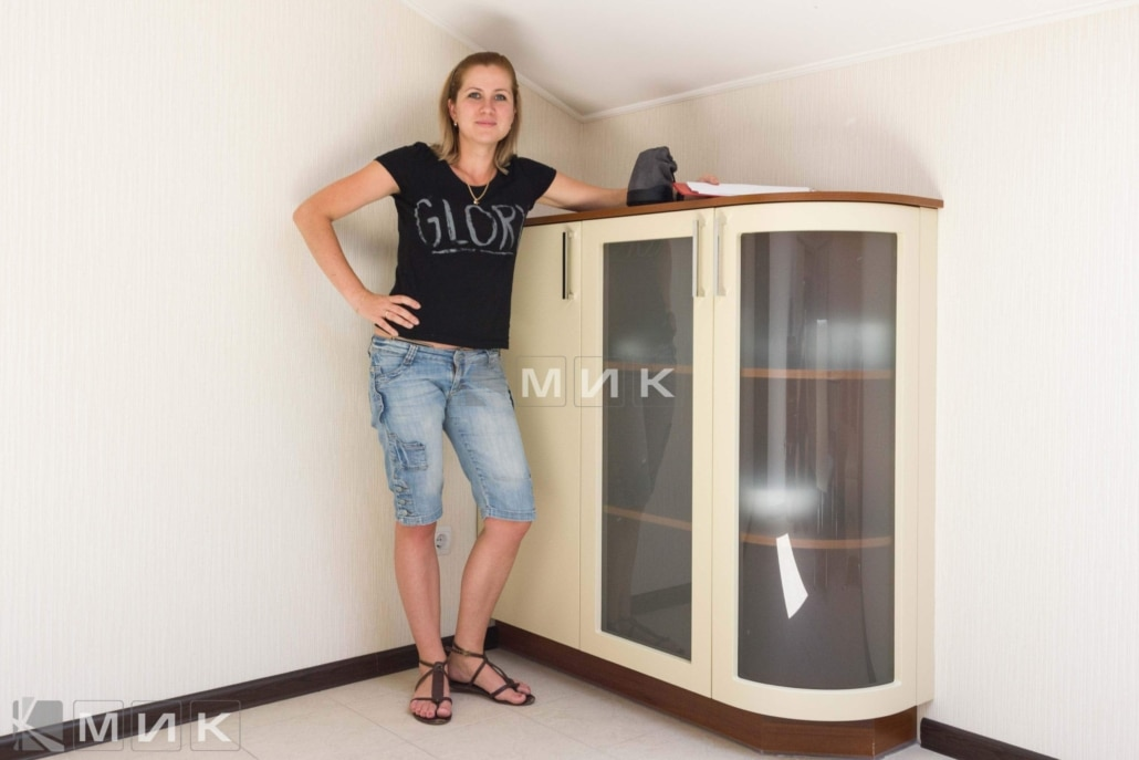 кухонная-тумба-для-офиса-1197