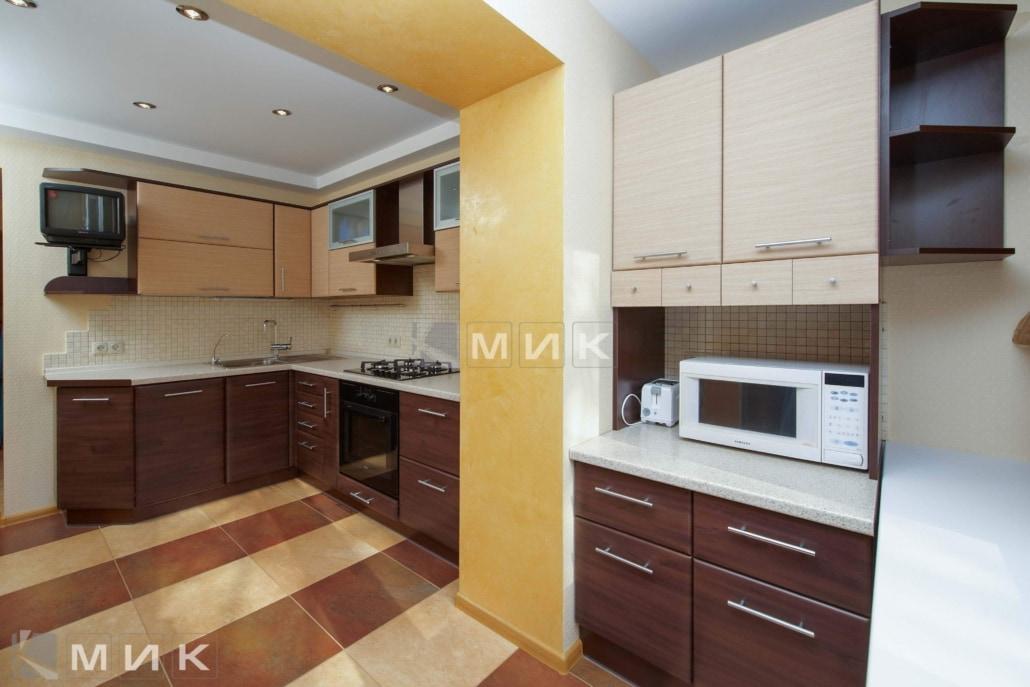 кухня-с-мдф-фасадами-от-MIK-1200