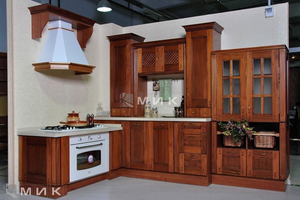 кухня-под-заказ-в-стиле-кантри-1212