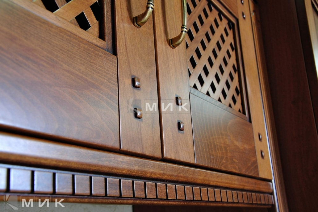 фасады-для-кухни-из-натурального-дерева-1214