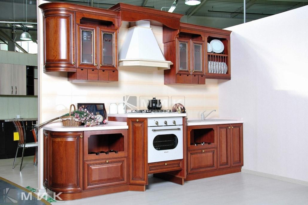 классическая-кухня-под-заказ-1215
