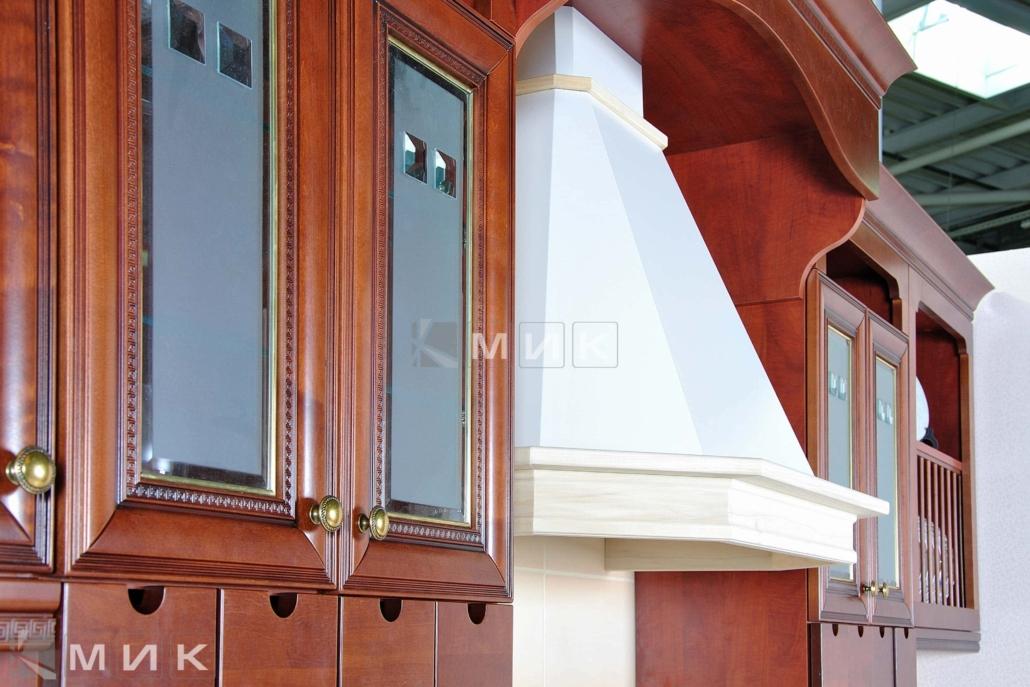 фото-классическая-кухня-под-заказ-1216