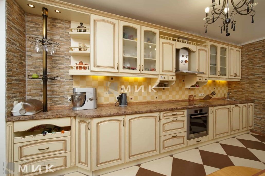 кухня-мдф-патина-1229