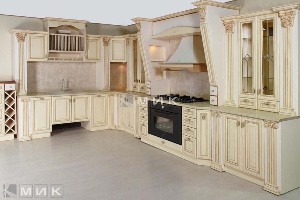 шикарная-кухня-из-натурального-дерева-1234