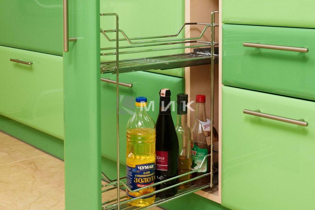 кухня-в-зелёных-тонах-1247