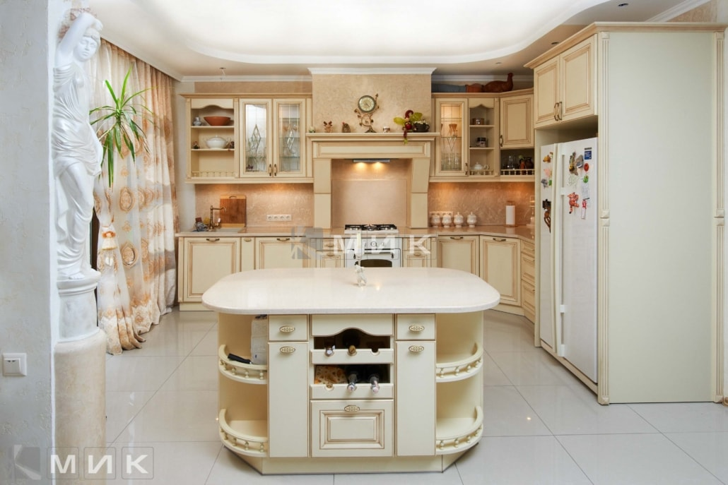 классическая-кухня-дерево-на-заказ-1251