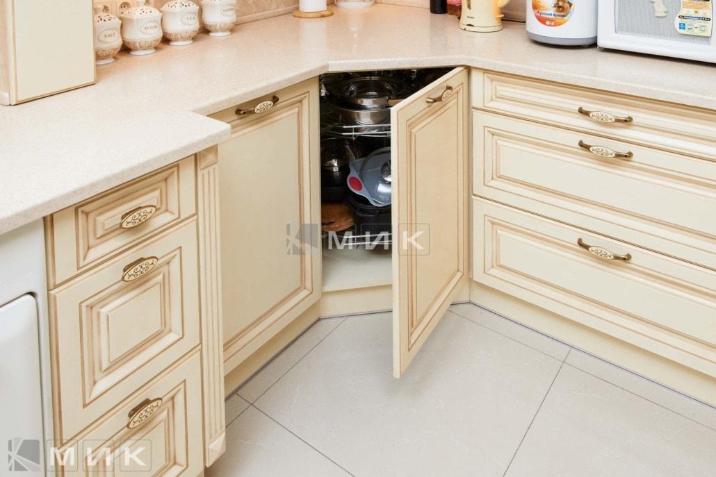 классическая-кухня-натуральное-дерево-1252