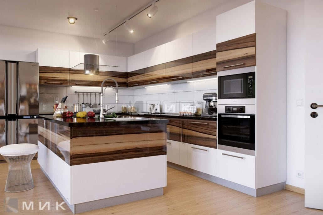 шпонированные-кухни-с-дизайном-от-MIK-8000